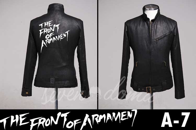 A7-Jaket-Kulit-Crows-Zero-TFOA-5th-Generation