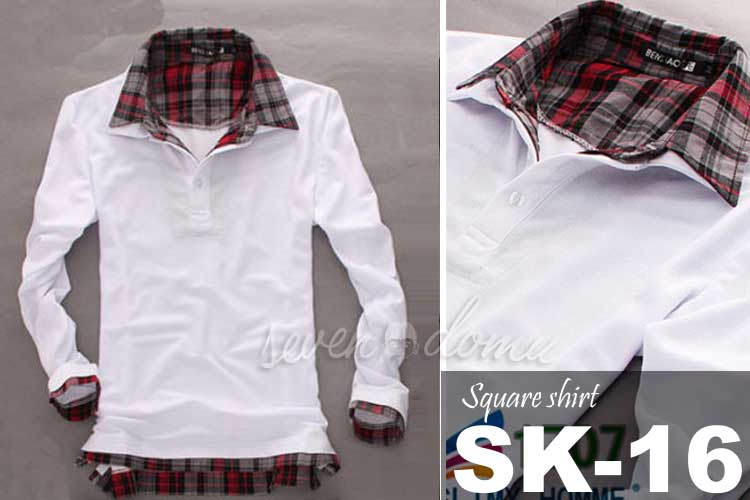 SK16-Korean-Square-Shirt-Style