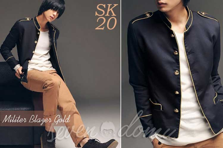 SK20-Genji's-Black-Korean-Jacket-Style