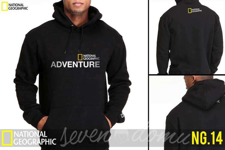 NG14-Jaket-'Adventure'-National-Geographic