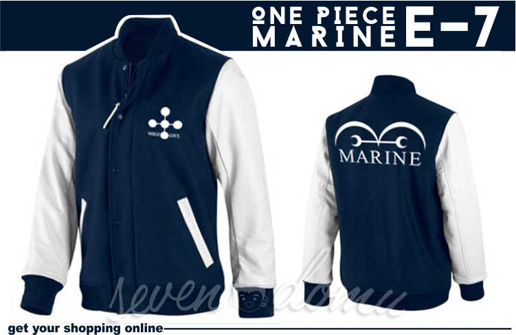 E7-Jaket-Anime-One-Piece---Marine