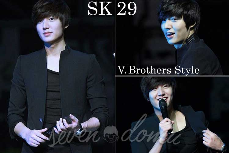 SK29-Korean-Blazer-V-Brother-Style