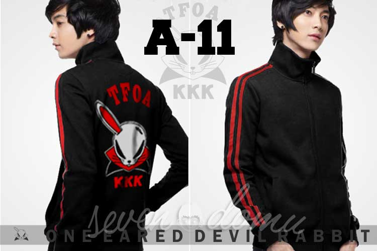 A11-Jaket-Crows---One-Eared-Devil-Rabbit-'KKK'