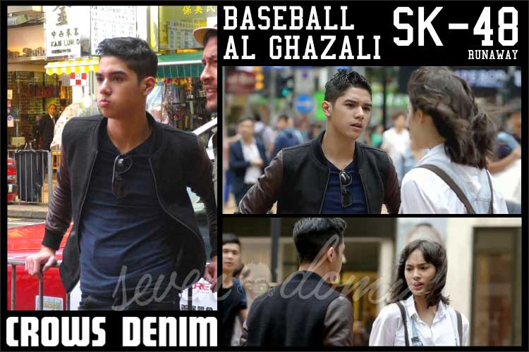 SK48-Jaket-Al-Ghazali-Runaway-the-movie
