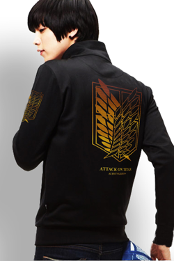 SNK56-Jaket-Anime-Shingeki-no-Kyojin---long-sleeve-jacket